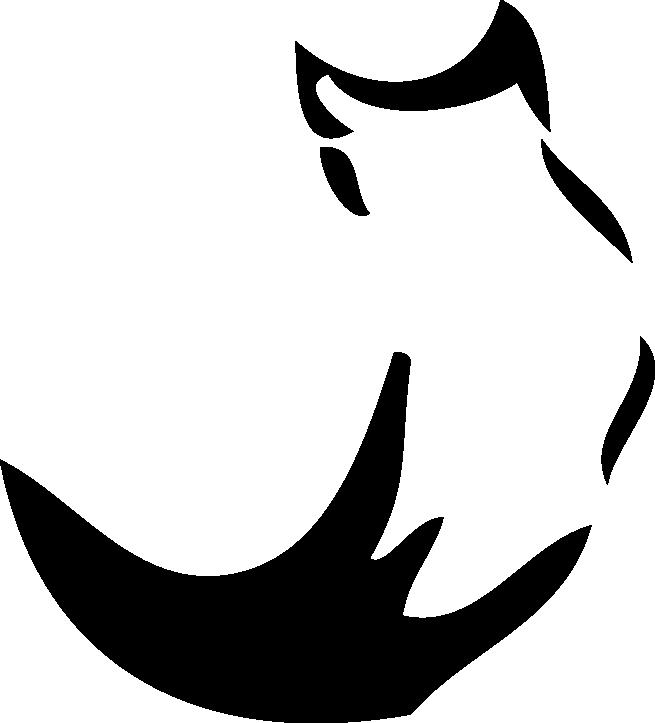 Lyann Jaera